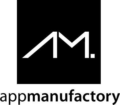 app-manufactory.com